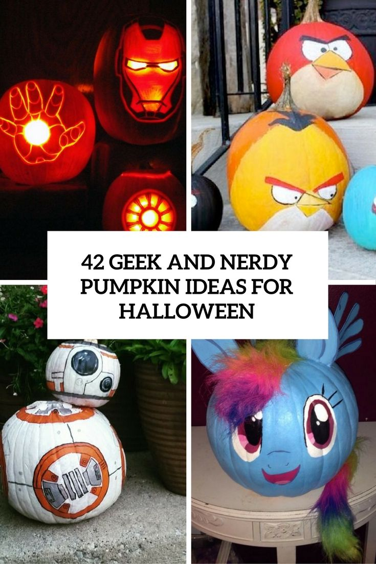 449 Best Holidays Halloween Crafts Printables Images By