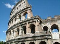 Excursão a pé de meio dia pela Roma Antiga. #viagem #turismo
