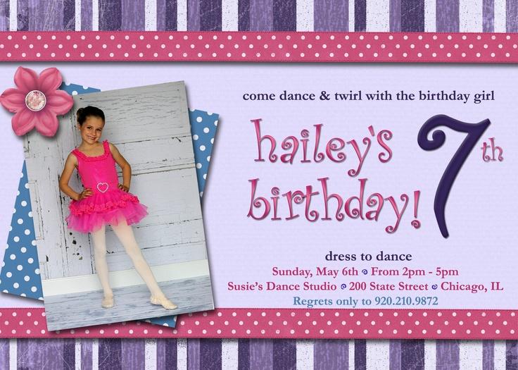 meet 27 cupcakes and cartwheels