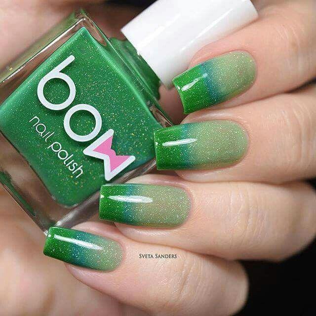 Mejores 122 imágenes de Nails Style en Pinterest   Esmaltes, Uñas ...