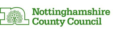 Home Education | Education Other Than At School (EOTAS) | Health Related Education - Nottinghamshire County Council