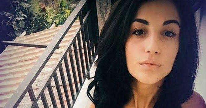Εξαφάνιση Άννας Τερζίδου: Τι κοινό έχει με την περίπτωση της Μαρίας Νέστορα
