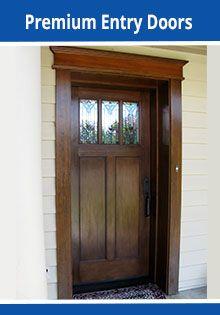 28 best images about doors on PinterestDutch door Wood garage
