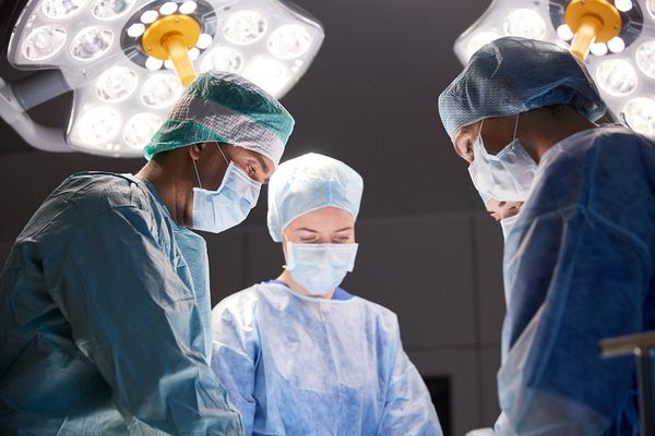 On December 3, 1967, Dr. Christiaan Barnard performed the first human heart transplant. It was a groundbreaking procedure that would save countless lives. Answer these trivia questions about Barnard a ...