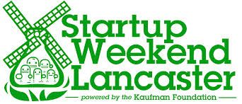 startup weekend logo - Google 検索