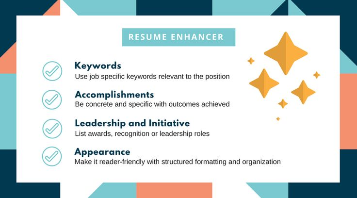 Important tips to consider when creating an entry level occupational therapy resume