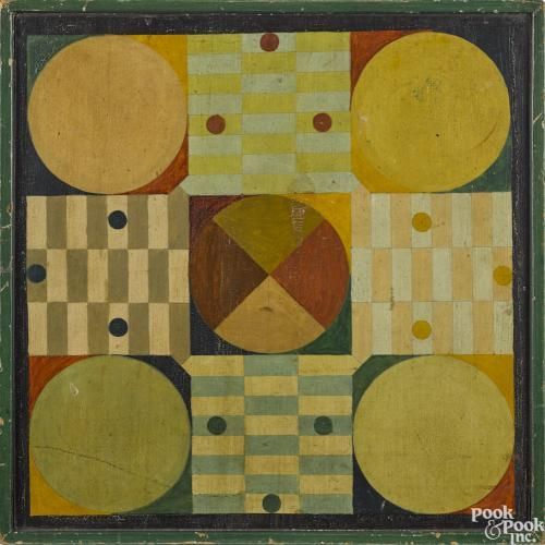 1000+ images about Gameboards on Pinterest | Folk art ...