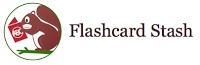 Flashcard Stash - Create Online Vocabulary Flashcards to Share With Your Students