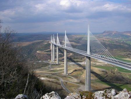 extreme bridges - Google Search