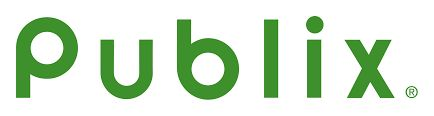 It's less than 10 minutes to Publix from our Mountain View Community!