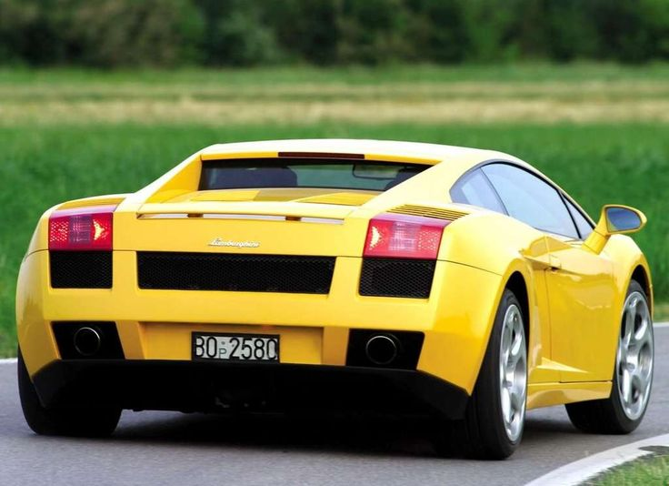 2003 Lamborghini Gallardo -   Lamborghini Gallardo Accessories & Parts  CARiD.com  Used lamborghini gallardo  sale  cargurus Save $37155 on a used lamborghini gallardo. search pre-owned lamborghini gallardo listings to find the best local deals. cargurus analyzes over 4 million cars daily.. Lamborghini gallardo 2011  netcarshow. Lamborghini  the latest cars as well as a look at the automotive past with the best lamborghini pictures.. Lamborghini gallardo supercar  autocar The gallardos a…
