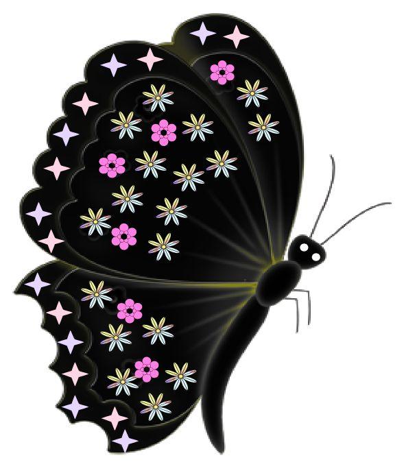 borboleta,butterfly,png,fundo transparente