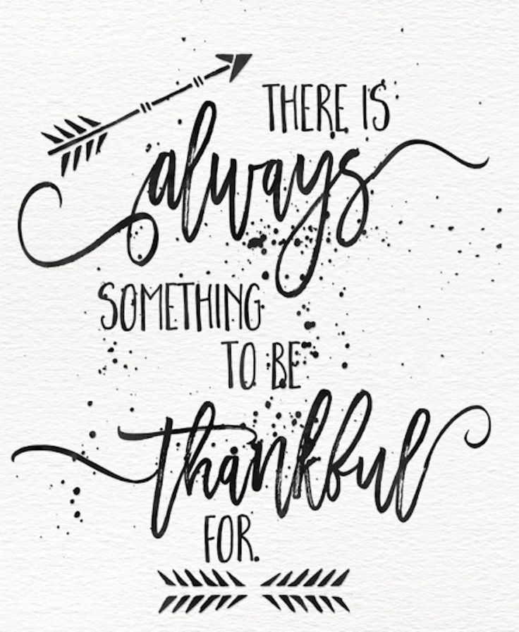 Thanksgiving Quotes Inspirational For Work