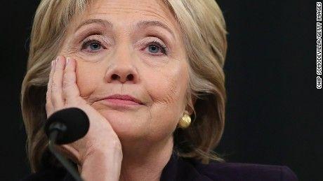 FBI didn't record Clinton interview, did not administer sworn oath
