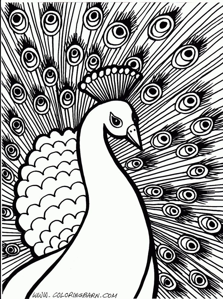 printable abstract coloring pages for adults wwwazembraceorg