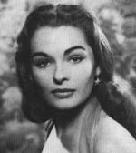 Miss America 1951 (1950), Yolande Betbeze from Mobile, Alabama.    In 1950, it was decided that since the majority of Miss America's year of service fell in the next calendar year, the woman who won in 1950 would become Miss America 1951. This process remains in effect today.    Yolande Betbeze of Mobile, Alabama was crowned Miss America 1951 in the pageant held in 1950.