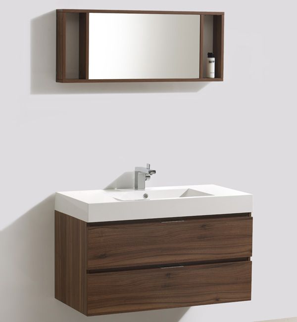 Wall Hung Bathroom Vanities. Veneto Floating Bath From Muti Kitchen Bath Find This Pin And More On Wall Mounted Bathroom Vanities