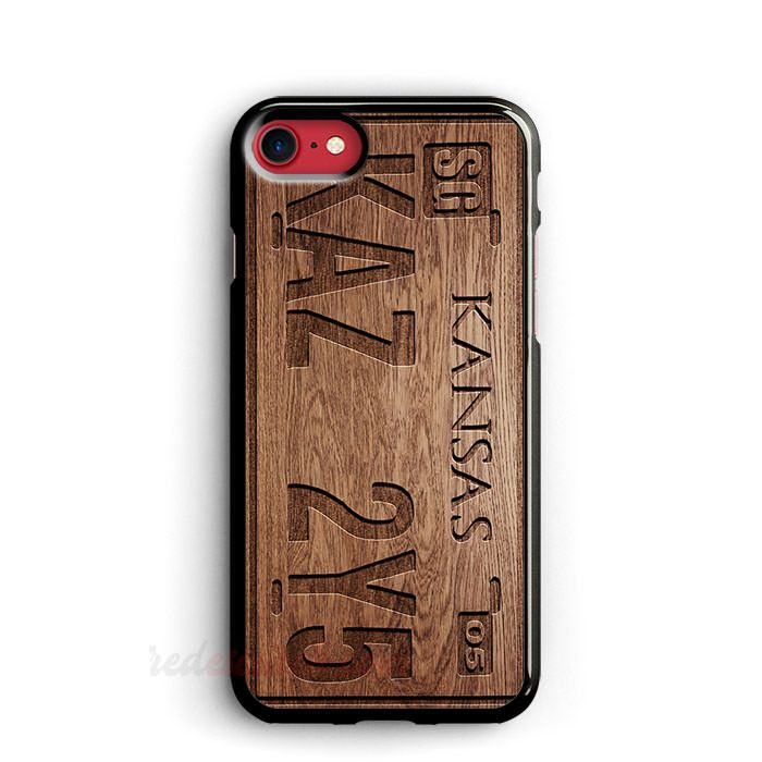 Like and Share if you want this  Good License Plate Wood Supernatural Phone Cases for iPhone     Buy one here---> https://redesearch.com/product/buy-license-plate-wood-supernatural-phone-cases-iphone-re693rh/