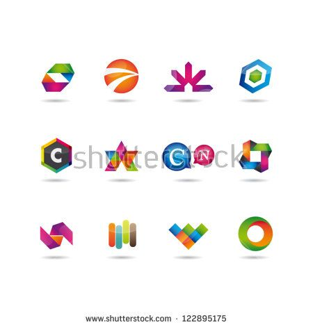 Collection of fruit stickers Free Vector. All Free Download Vector Graphic Image from category Business Finance. Design by Freepik. File format available Ai.  Vector tagged as      apple, badge, badges, banana, collection, color, Cute, Drawing, Food, fresh, fruit,