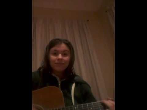 Check out my cover of Viva La Vida by Coldplay.  -JadeOfFire
