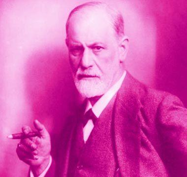 """""""LA HOMOSEXUALIDAD NO ES NADA DE LO CUAL AVERGONZARSE"""": FREUD A UNA MADRE PREOCUPADA -- En 1935, Sigmund Freud respondió por carta a una madre preocupada por la supuesta homosexualidad de su hijo; el escrito es una lúcida defensa del amor fuera del dominio de la moralidad, y del psicoanálisis como un método para conseguir esto mismo"""