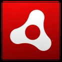 Adobe AIR - Android Apps on Google Play