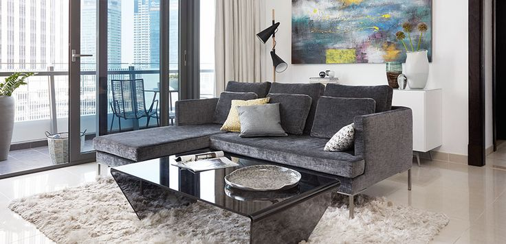 17 best images about boconcept on pinterest boconcept sofa waiting area and armchairs. Black Bedroom Furniture Sets. Home Design Ideas