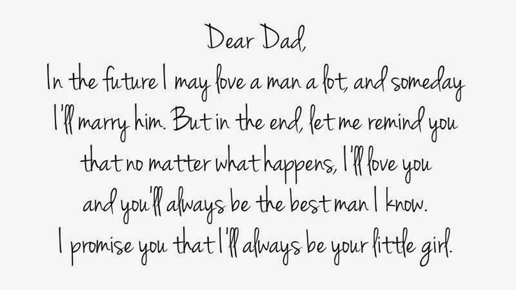 HD}35 Best Happy Fathers Day Poems - Fathers Day Poem From ...