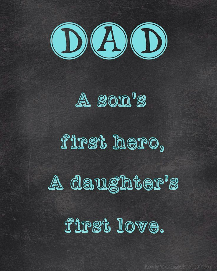 Father Loves Son Quote Download: Best 25+ Papa Quotes Ideas On Pinterest