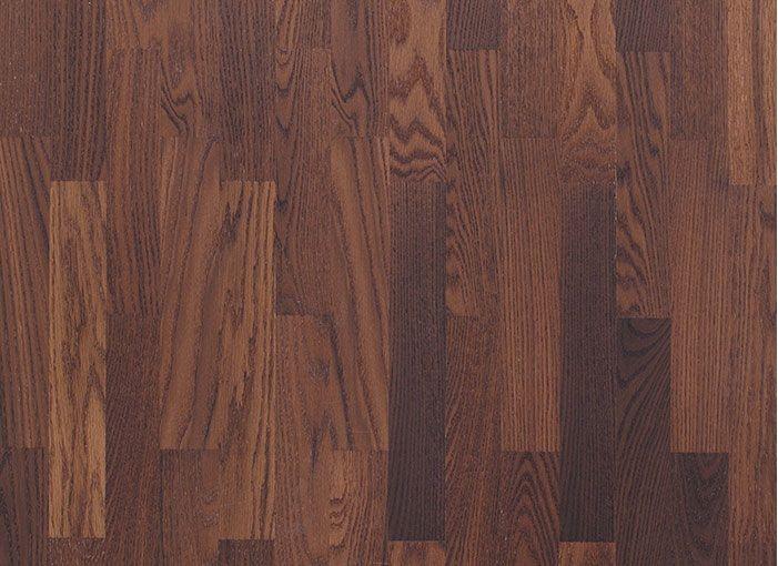 10 Best Red Oak Hardwood Flooring Images On Pinterest