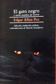 Enigmas sin resolver, historias terroríficas, escenarios sombríos... El género de misterio de la mano de uno de sus iniciadores y maestros, Edgar Allan Poe.