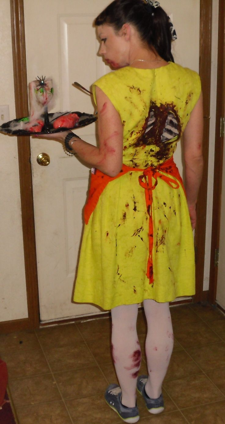 244 best Zombies images on Pinterest
