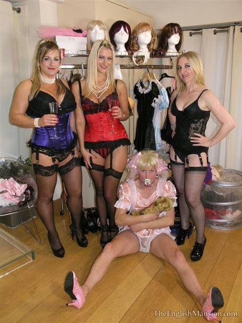 crossdresser sex shop hobart