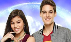 Every Witch Way Quiz: Which Couple Are You Rooting For?