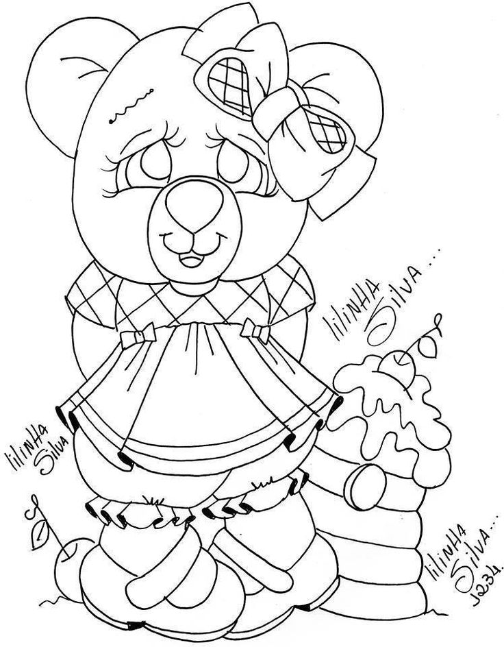 madden coloring pages - photo#15