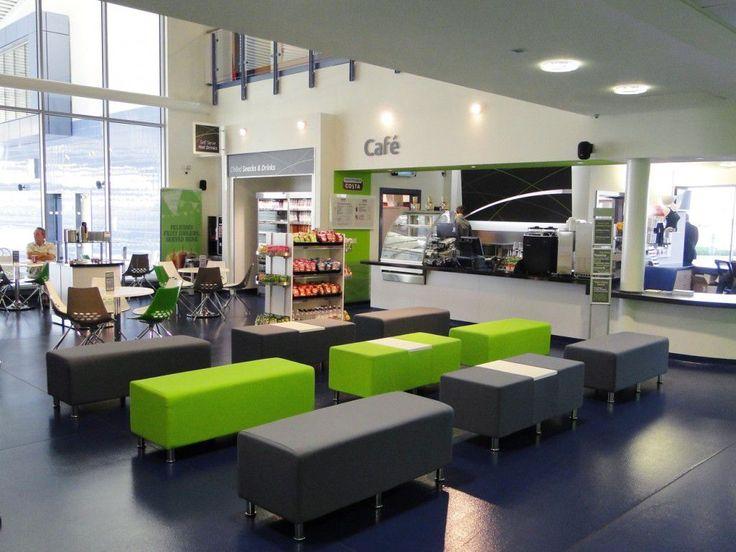 Best Interior Design School In The World
