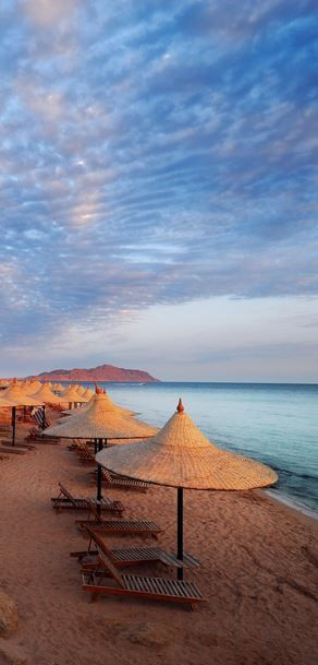 Utazz Sharm El Sheikh-be a Swiss Halley-vel! https://swisshalley.com/hu/travel/show-offer/MzUzMQ==