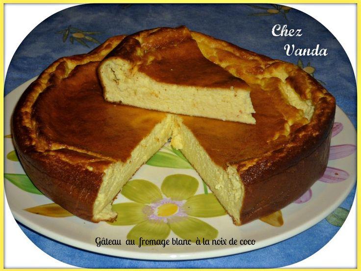 129 best recettes sucrées weight watchers images on pinterest