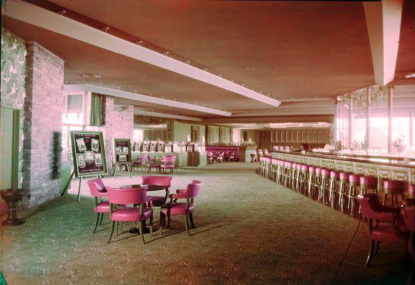Eureka casino resort nevada gambling and slots in maryland