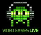 video game reviews, hava platinum hd review, record video games, xbox 360, ps3, call of duty modern warfare 2, video game recorder reviews, playstation, game review, achievement guides, trophy guides, hauppage pvr, xbox 360 game reviews, ps3 game rev   Video Game Systems  Information.