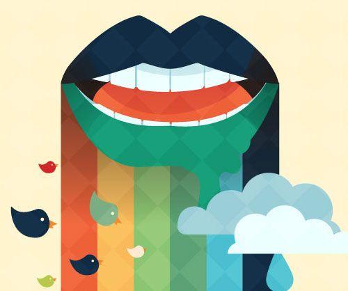 18 Latest Adobe Illustrator CC & CS6 Tutorials For ...