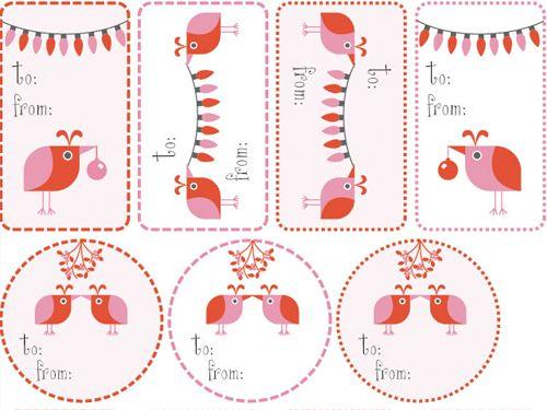 Tarjetas de navidad manualidades para imprimir – Regalos populares ...