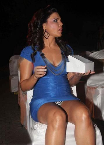 hot Rakhi Sawant  #celebrity #fashion #upskirt #hot #model #bikini #fashionmodels #india #bollywood