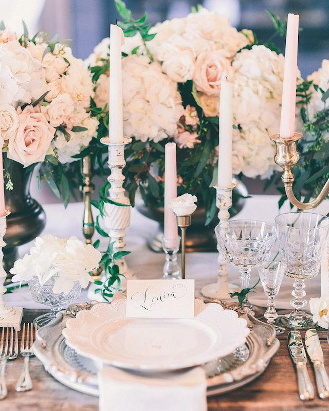 Rustic Elegant Barn Wedding Ideas: 17 Best Ideas About Rustic Elegance On Pinterest