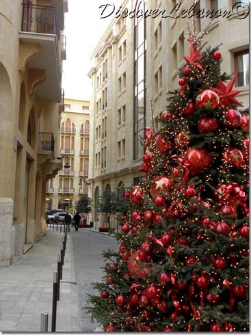 The 68 best images about Christmas Planet on Pinterest | Cologne ...