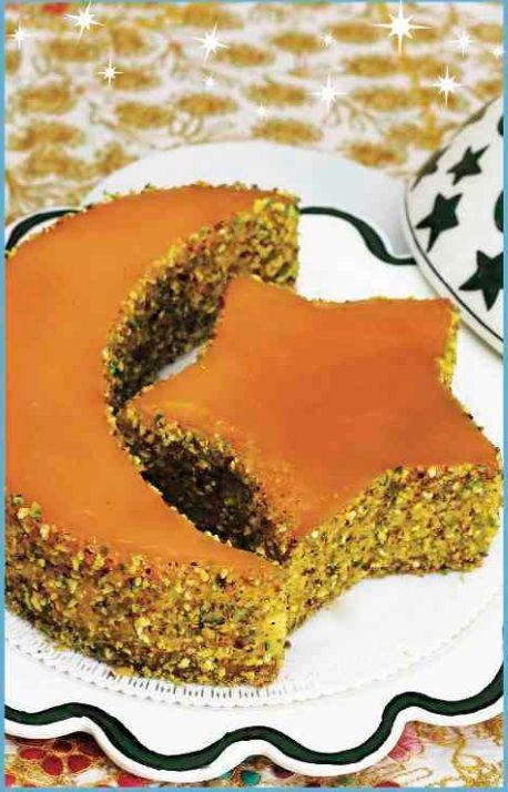 Great Dessert Eid Al-Fitr Feast - 0f95ebcfc128de1f1748aa64ab4a0142--ramadan-diy-ramadan-crafts  Snapshot_992745 .jpg