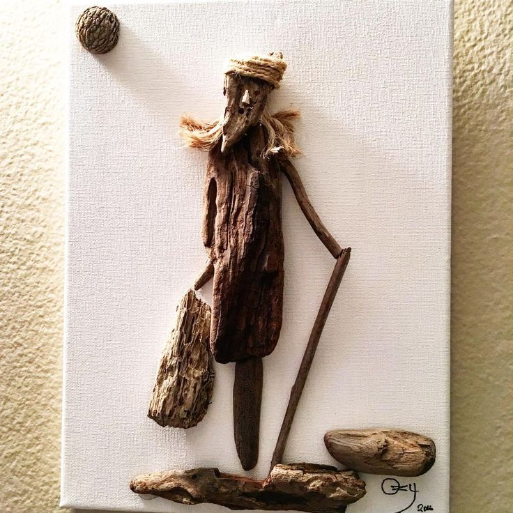 #driftwoodart #driftwood #drivved #arts #artlovers #artshow #art_empire #arte_of_nature #coastalstyle #sculpture #frenchmarket #neworleans #neworleansart #artist #woodart #woodcraft #woodwork #newyorkart #artwork #artnews #artcentre #artcenter