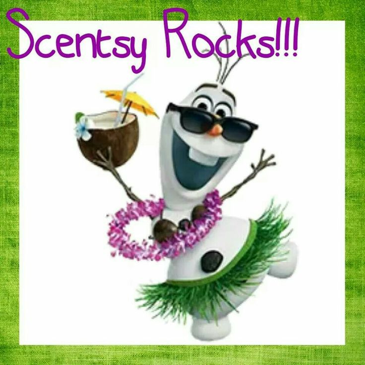 Yes it does! http://DeborahD.Scentsy.US Follow Me on FaceBook at: www.facebook.com/SimpleandWicklessFamilyConsultant