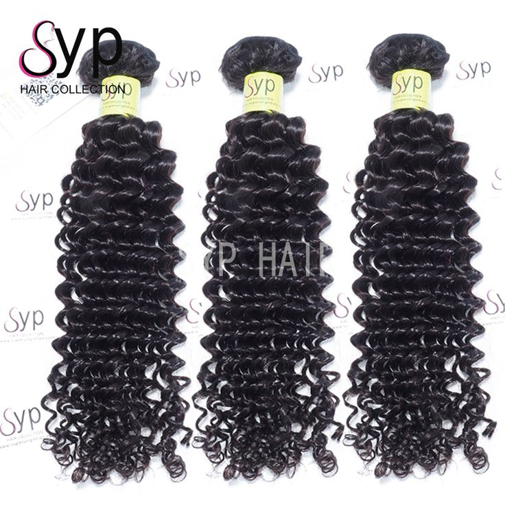 peruvian hair weaves pictures, 100% unprocessed virgin hair,no animal or synthetic hair mixed  #hairpieces #deepwave #curly #beautifulhair  whatsapp:0086 15920112232 email:gzsuperhairproduct@hotmail.com http://www.supervirginhair.com/product_Best-Quality-Premium-Peruvian-Virgin-Hair-Bundle-Deals-3or4-pcsORlot-Deep-Wave-Human-Hair-Extension-Natural-Color.html