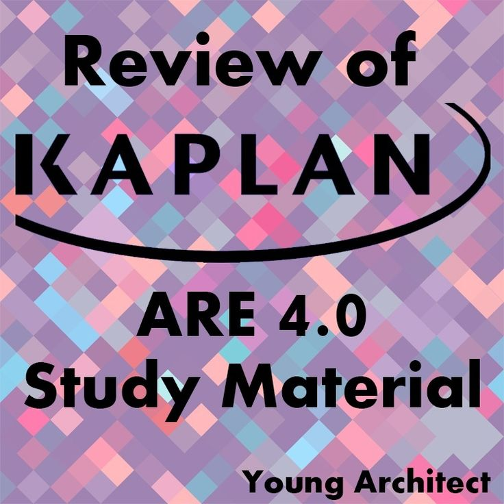 Series 7 Study Material: STC or Kaplan? Here's Your Answer